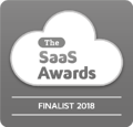 SAAS-awards-finalist-2018-web-grey