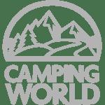 Small CW Logo