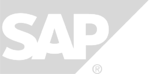 Small SAP Logo