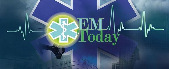 Emergency Medicine Today